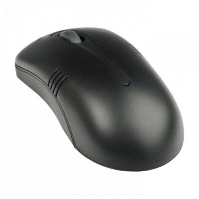 MOUSE USB 800DPI PRETO COLETEK MS3203-2