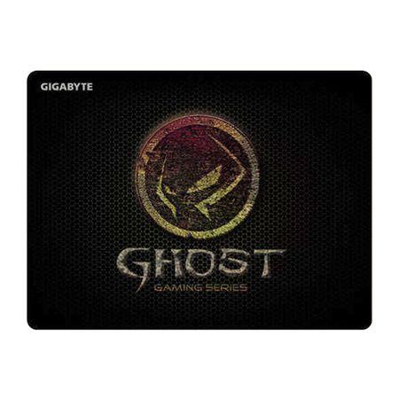Base para Mouse Gaming Ghost Gigabyte GP-MP8000