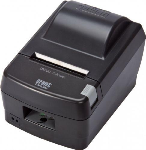 Impressora Não Fiscal Térmica Daruma - DR700L USB/Serial