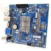 M4000 - Placa Mãe com Processador Intel Dual Core J4005 PCWare IPX4005E (1x DDR4 / 1x M.2 / 2x Sata3 6.0 Gb/s / 4x USB 3.0 / 2x USB 2.0 / 1x HDMI / 1x VGA )