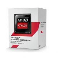 P721 Processador AMD APU Athlon 5350 2.00GHZ 2MB AM1 (AD5350JAHMBOX)