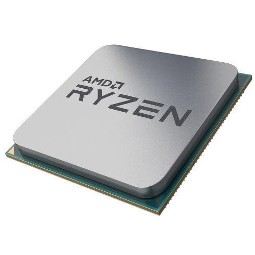 P1331 Processador AMD Ryzen 7 1700 3.0GHZ Cache 20mb 65W AM4 (YD1700BBAEBOX)