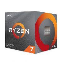 P1331-3 Processador AMD RYZEN 7 3700X 3.6GHz 36MB com Wraith Prism Cooler AM4 / 65W