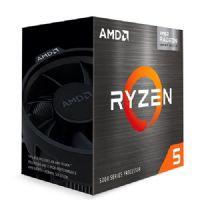 P1331-5 AMD RYZEN 5 5600G 3.9GHZ 20MB AM4