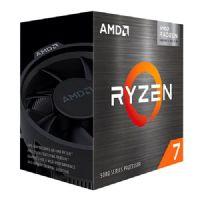 P1331-5 AMD RYZEN 7 5700G 3.8GHZ 20MB AM4