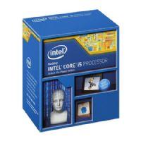 P1150 CORE I5  4440 3.10GHZ LGA1150 6MB 4.GER