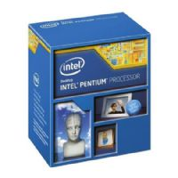 P1150  Pentium G3250 3.2GHZ LGA1150 3MB 4º Geração