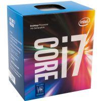 P1151-7 Processador Intel CORE I7 7700 3.6GHZ 8MB LGA1151 - 7ª Geração