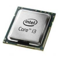 P1150-4 Processador Intel CORE I3 4130 3.40GHZ 3MB LGA1150 Haswell OEM - 4ª Geração