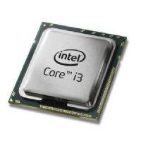P1150-4 Processador Intel CORE I3 4150 3.50GHz 3MB LGA1150 OEM - 4ª Geração
