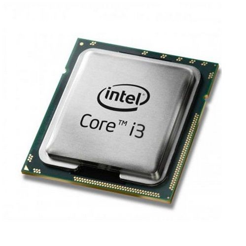 P1150-4 Processador Intel CORE I3 4160 3.60GHZ 3MB Haswell LGA1150 OEM - 4ª Geração