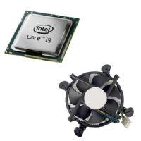 P1150-4 Processador Intel CORE I3 4160 3.60GHZ 3MB Haswell LGA1150 4ª Geração OEM com Cooler LGA1150