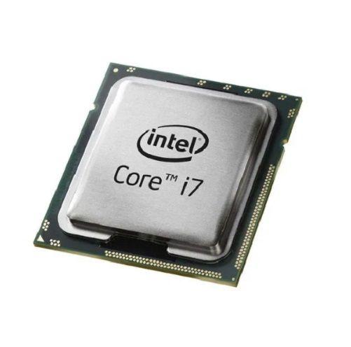 P1150-4 Processador Intel Core I7 4770 3.40GHz 8MB LGA1150 OEM - 4ª Geração