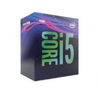 P1151-9 Processador Intel CORE I5  9400F 2.90GHZ 9M LGA1151 (SEM GRÁFICO) - 9ª Geração ** ESTE PROCESSADOR SÓ FUNCIONA COM PLACA MÃE SÉRIE 300 - REQUER UMA PLACA DE VÍDEO OFF BOAD
