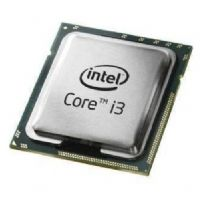 P1155-3 Processador Intel CORE I3 3240 3.40GHZ 3MB Ivy Bridge LGA1155 OEM - 3ª Geração