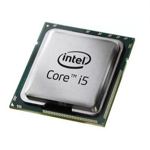 P1155-3 Processador Intel Core I5 3450 3.10GHz 6MB LGA1155 OEM - 3ª Geração