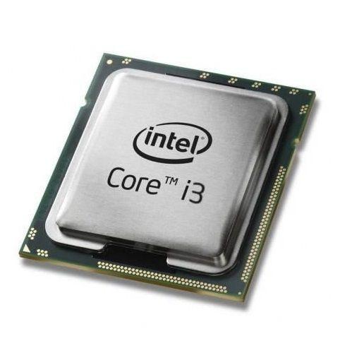 P1151-6 Processador Intel Core I3 6100 3.2GHz 3MB LGA1151 OEM - 6ª Geração