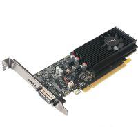 Placa de Video GeForce GT 1030 2GB DDR5 64bits ZOTAC - ( 1x DVI / 1x HDMI ) - ZT-P10300A-10L - OEM