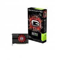 Placa de Vídeo NVidia GeForce GTX1050 2GB DDR5 128Bits GAINWARD (1x DVI-D / 1x HDMI / 1x DisplayPort) - NE5105001841-1070F
