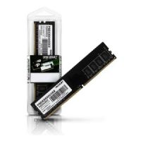 Memória DDR4 8GB 2666MHz CL19 Patriot (PSD48G266681)