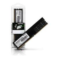 Memória DDR4 8GB 2400MHz CL17 Patriot (PSD48G24002)