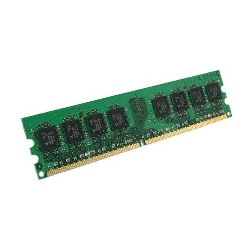 Memória DDR2 2GB 667MHz CL5 Kingston OEM