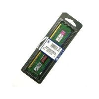 Memória DDR3 8GB 1333MHz CL9 Kingston (KVR1333D3N9/8G)
