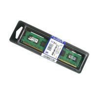 MEMÓRIA <b><u>DDR3</u></b>  2GB 1600MHZ CL11 KINGSTON