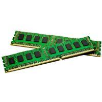 Memória DDR3 4GB 1600mhz Multilaser (MM410)