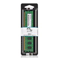 Memória DDR3 8GB 1600mhz Multilaser (MM810)
