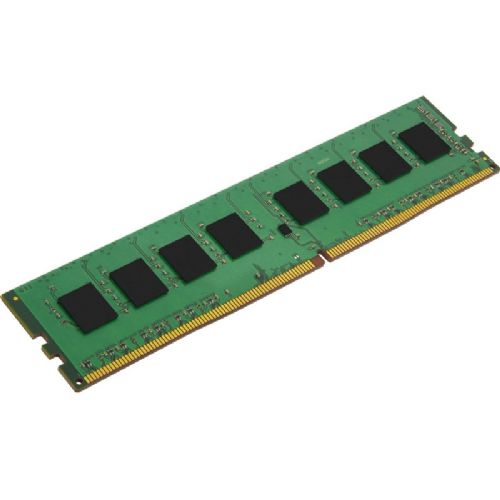 Memória DDR4 8GB 2133mhz CL15 Kingston (KVR21N15S8/8)