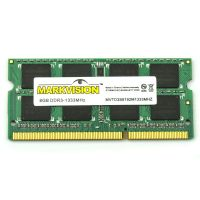 Memória para Notebook DDR3 8GB 1333mhz CL9 Markvision (MVTD3S8192M1333MHZ)