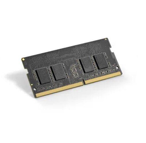 Memória NOTEBOOK DDR4 4GB 2400MHz Multilaser OEM (MM424BU)
