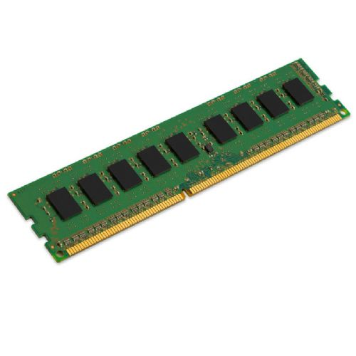 Memória DDR4 16GB 2133MHz CL15 Kingston (KVR21N15D8/16)