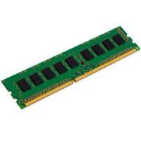 Memória DDR3 4GB 1333mhz CL9 NANYA