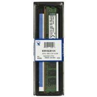 Memória DDR3L  4GB 1600MHZ CL11 Kingston 1,35V