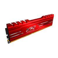 Memória DDR4  8GB 2400MHZ ADATA XPG RED