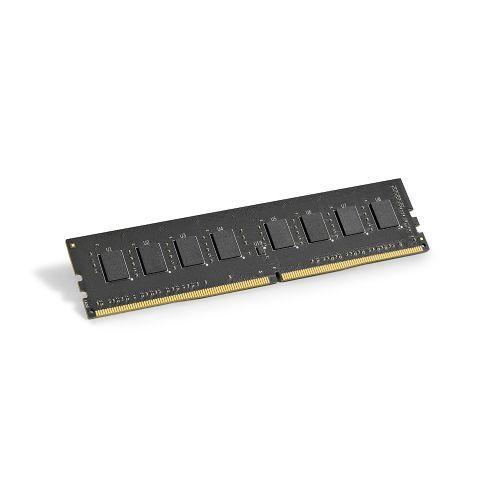 Memória DDR4  4GB 2400MHZ Multilaser (MM414BU)