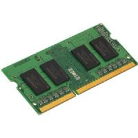 Memória NOTEBOOK DDR4 8GB 2666MHz CL19 1.2V Kingston (KVR26S19S8/8)