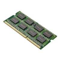 Memória NOTEBOOK DDR3L 8GB 1600MHz CL11 PNY 1.35V (MN8GSD31600LV)