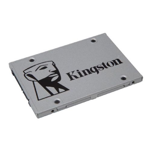 HD SSD 480GB 2.5 Kingston UV400 ( SUV400S37/480 )
