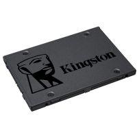 HD SSD 240GB 2.5 Kingston A400 (SA400S37/240G)
