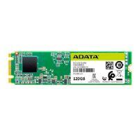 SSD 120GB M.2 2280 ADATA ASU650NS38-120GTC