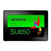 HD SSD 120GB 2.5 ADATA ASU650SS-120GT-R