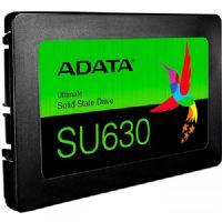 SSD 480GB 2.5 SATA3 ADATA ASU630SS-480GQ-R