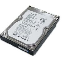 HD 500GB 7200RPM 16MB SATA3 SEAGATE ST500DM002
