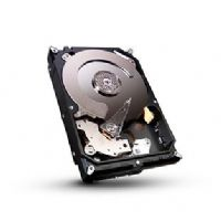 HD 2TB 64MB Sata3 7200rpm Seagate ST2000DM006