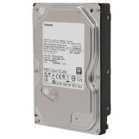 HD 1TB 32mb Sata 7200rpm Toshiba (DT01ACA100)