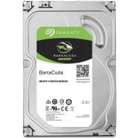 HD 2TB 5400RPM 256MB Sata3 Seagate ST2000DM005 (Barracuda)