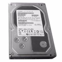 HD 2TB 7200RPM 64MB SATA3 Hitachi HUA723020ALA641
